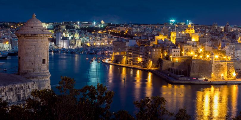The Malta Individual Investor Programme (MIIP)