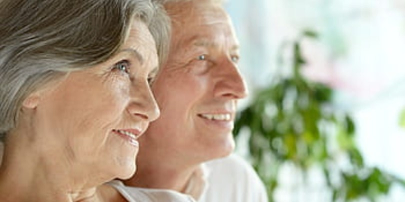 The Malta Retirement Programme
